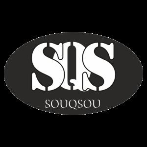 SQS - SOUQSOU